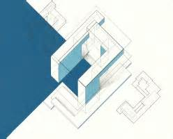 Dissertation for architecture students